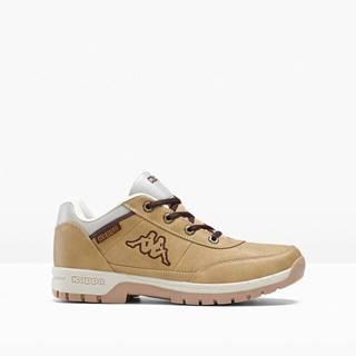 bonprix Šnurovacie topánky od Kappa