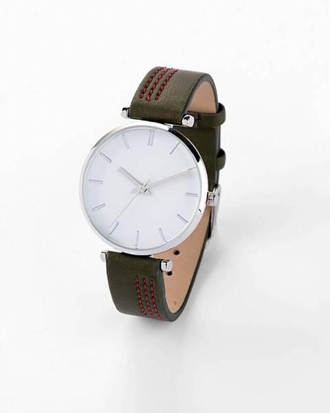 bonprix Náramkové hodinky