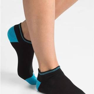 Ponožky do tenisiek (8 ks)