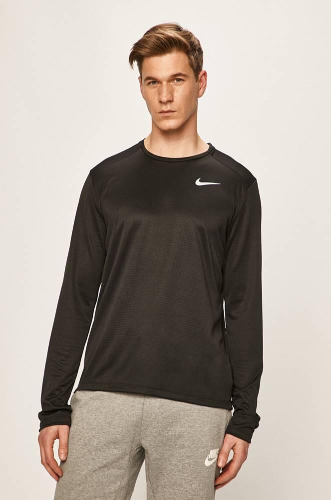 Nike Nike - Pánske tričko s dlhým rúkavom