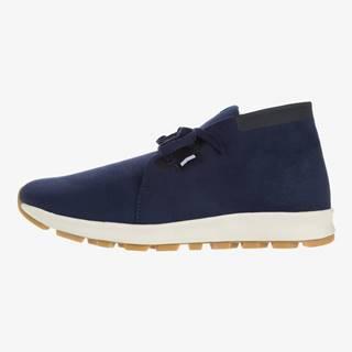 Chukka Hydro Tenisky Native Shoes Modrá