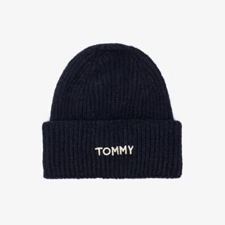 Čepice Tommy Hilfiger