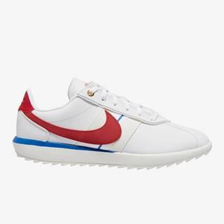 Topánky Nike Women's Golf Shoe Biela