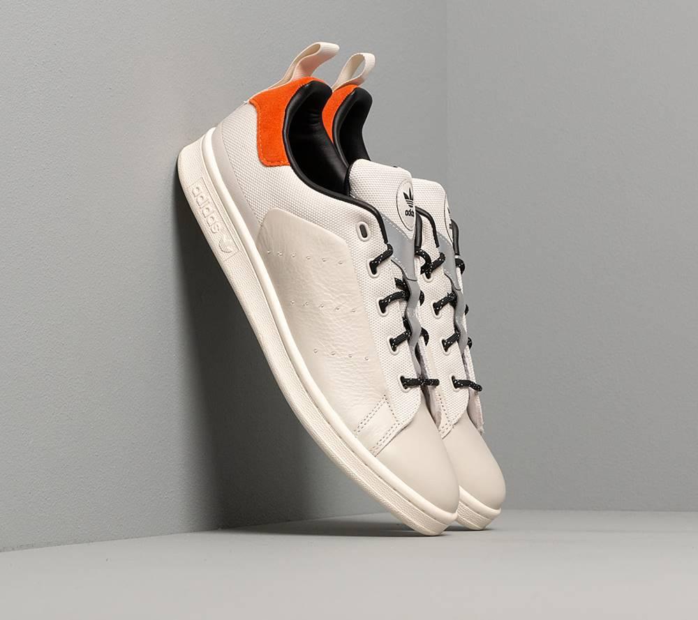 adidas Originals adidas Stan Smith Raw White/ Raw White/ Off White