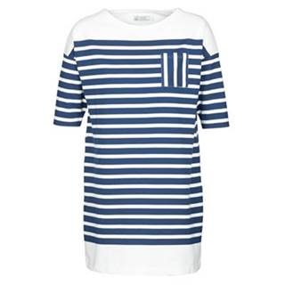 Krátke šaty Petit Bateau  FUSA