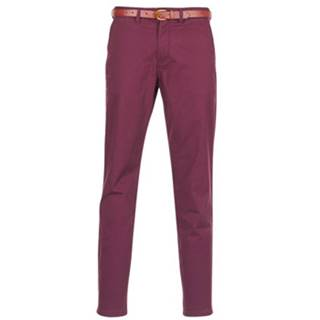 Jack   Jones  Nohavice Chinos/Nohavice Carrot Jack   Jones  JJICODY