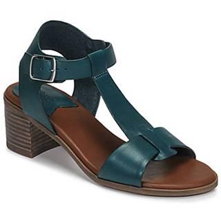 Sandále Kickers  VALMONS