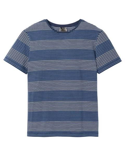 bonprix Pásikované tričko