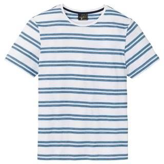 Pásikované tričko
