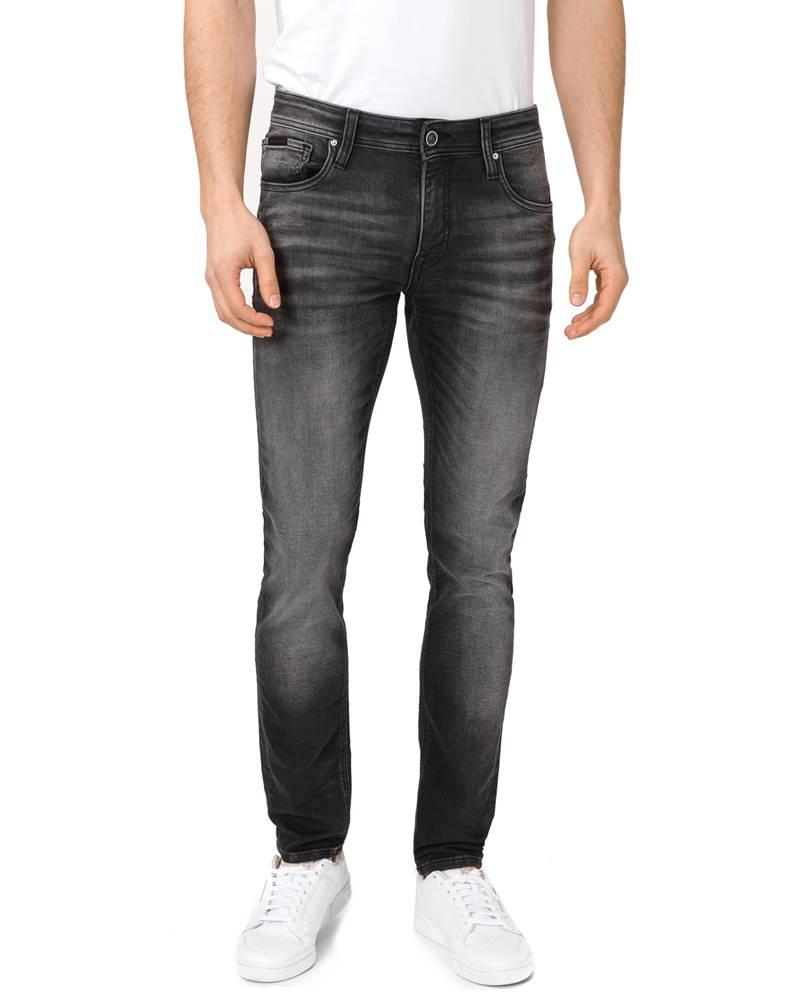 Antony Morato Antony Morato Geezer Jeans Čierna