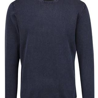 ONLY & SONS Modrý sveter ONLY & SONS Garson