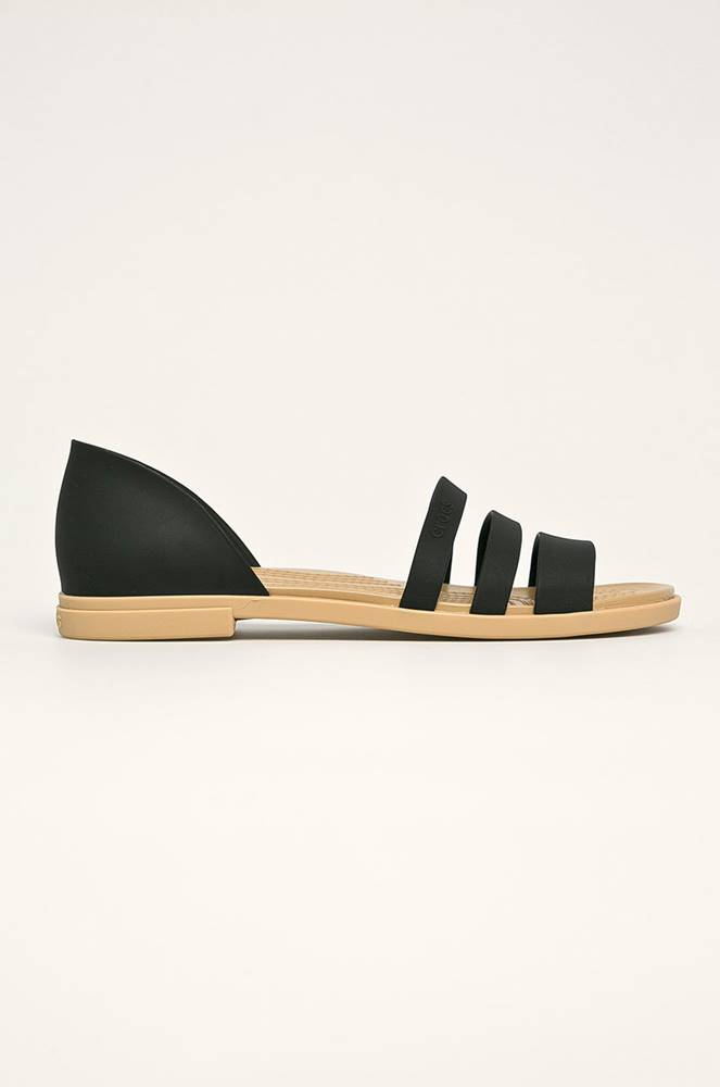 Crocs Crocs - Sandále