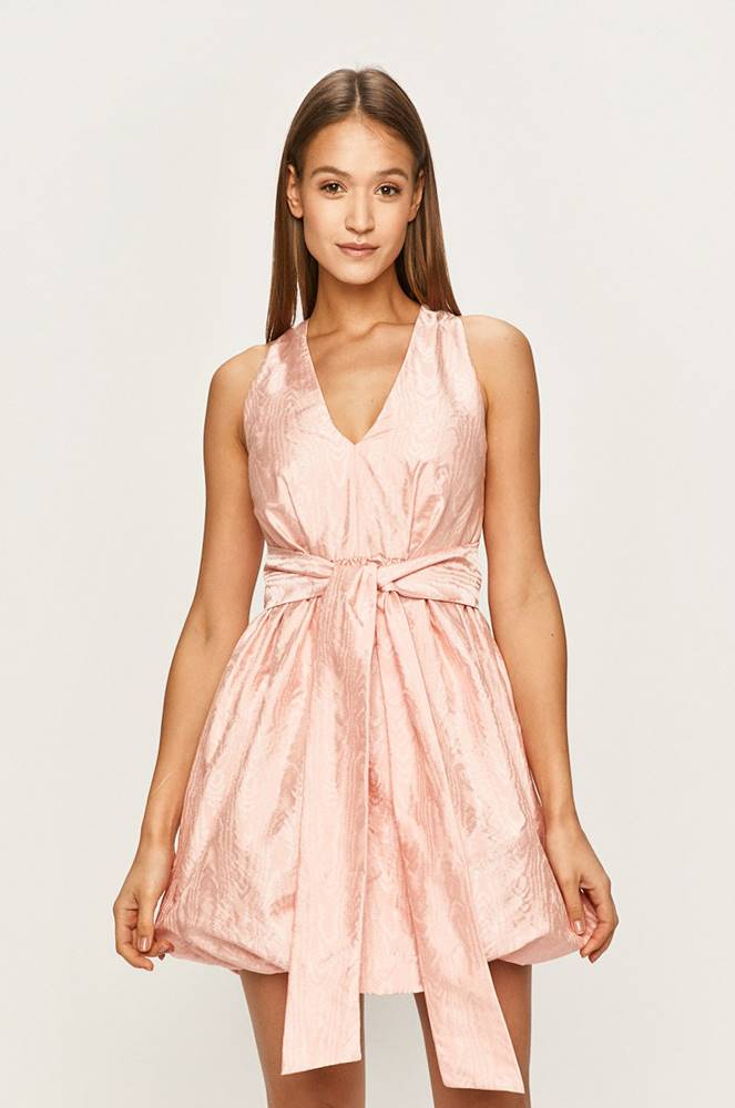 Pinko Pinko - Šaty