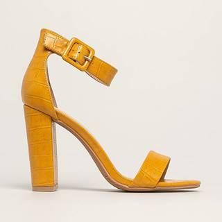 Answear - Sandále Erynn