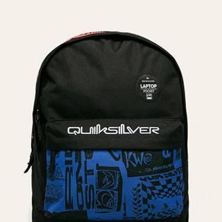 Quiksilver - Ruksak