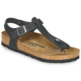Sandále Birkenstock  KAIRO