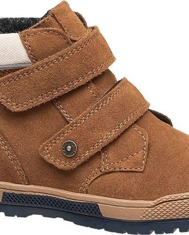 Členková obuv Bartek