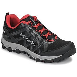 Turistická obuv Columbia  PEAKFREAK X2 OUTDRY
