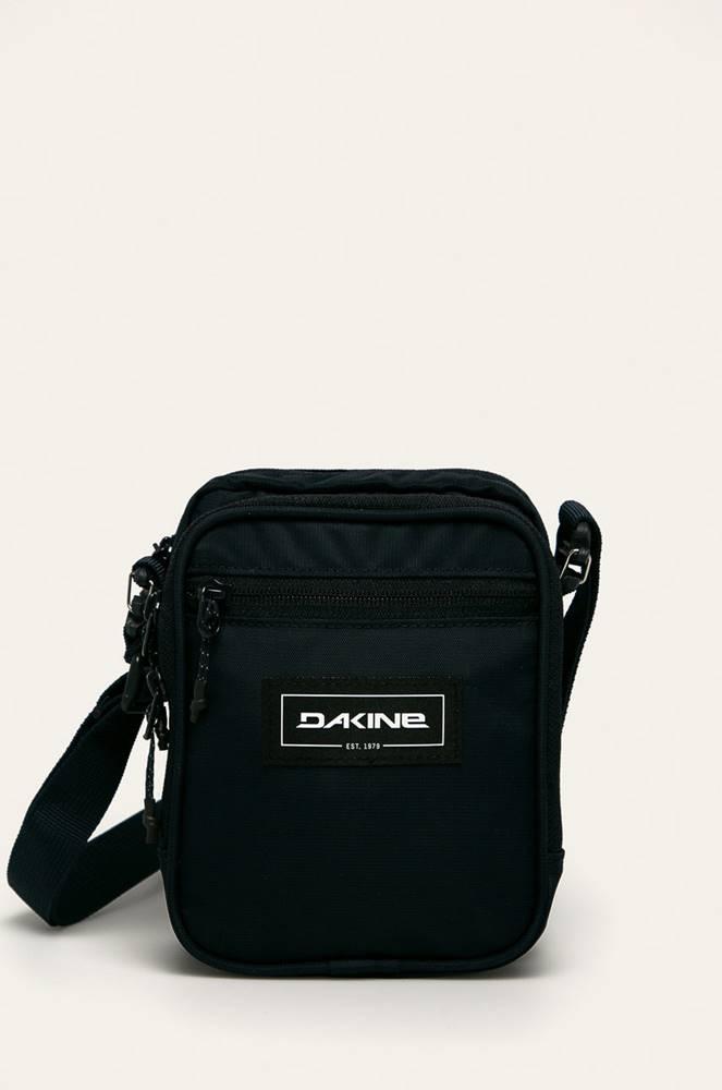 Dakine Dakine - Malá taška