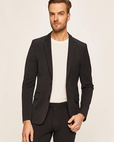 Saká, blejzre Tailored & Originals