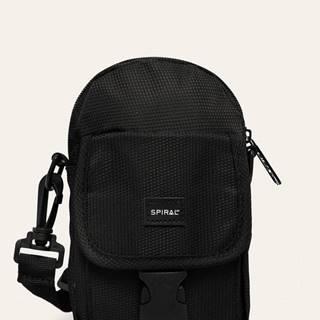 Spiral - Malá taška
