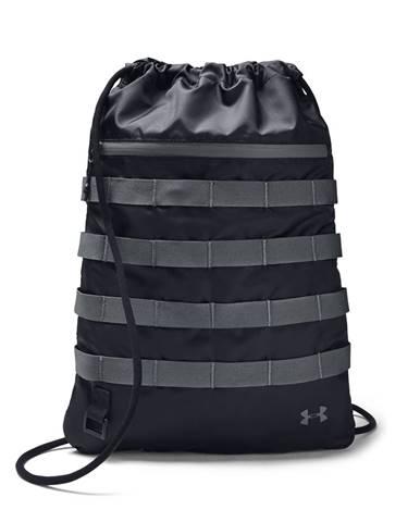 Batohy, ruksaky Under Armour