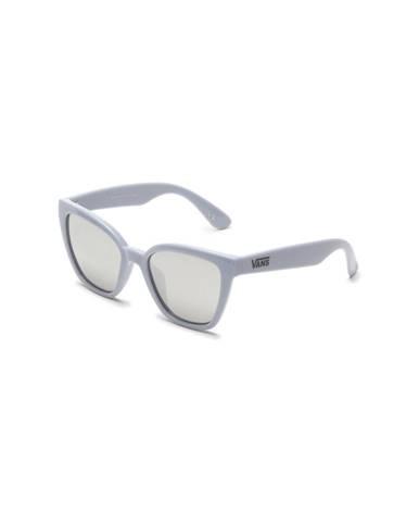 Sivé okuliare Vans