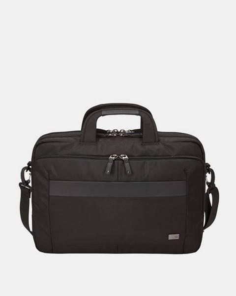 Čierny batoh Case Logic