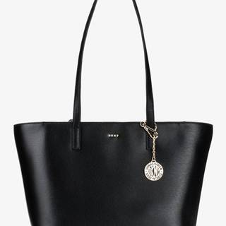 Bryant Medium Kabelka DKNY Čierna
