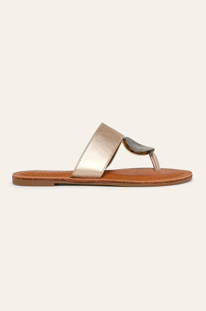Answear Answear - Žabky Ideal Shoes