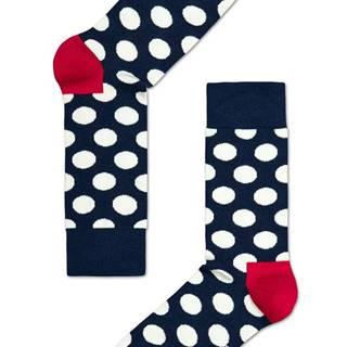 Happy Socks - Ponožky Big Dot D