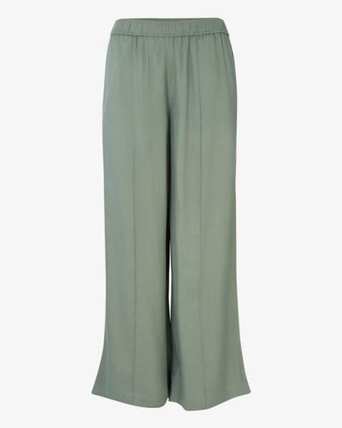 Zelené nohavice O'Neill