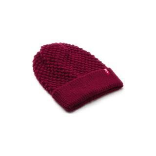 Levi's® Classic Čapica Červená