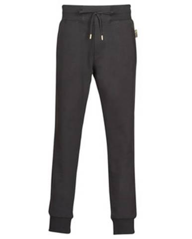 Tepláky, súpravy Versace Jeans Couture