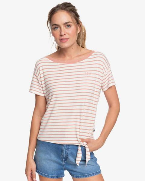tričko Roxy