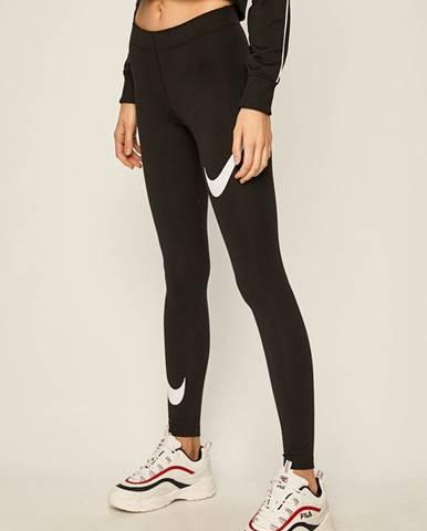 Nohavice Nike Sportswear