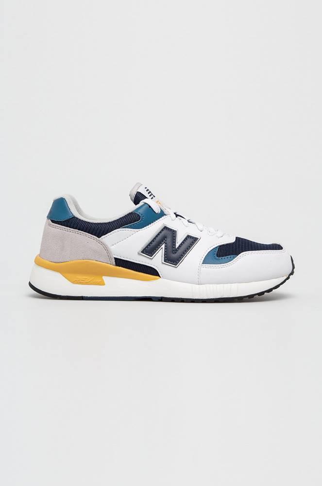 New Balance New Balance - Topánky ML570ATS