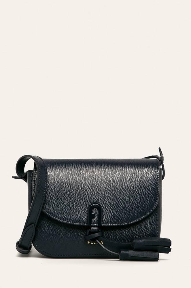 Furla Furla - Kožená kabelka