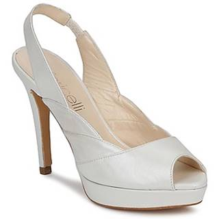 Sandále Fericelli  MINIKA
