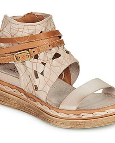 Sandále, žabky Airstep / A.S.98