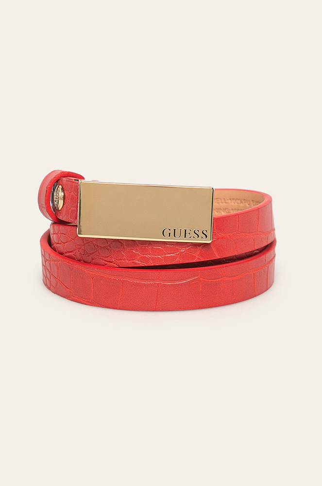 Guess Jeans Guess Jeans - Opasok