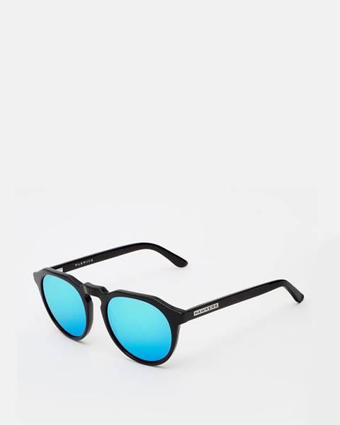 Čierne okuliare hawkers