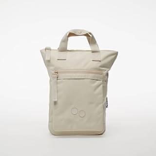 pinqponq Tak Backpack Cliff Beige