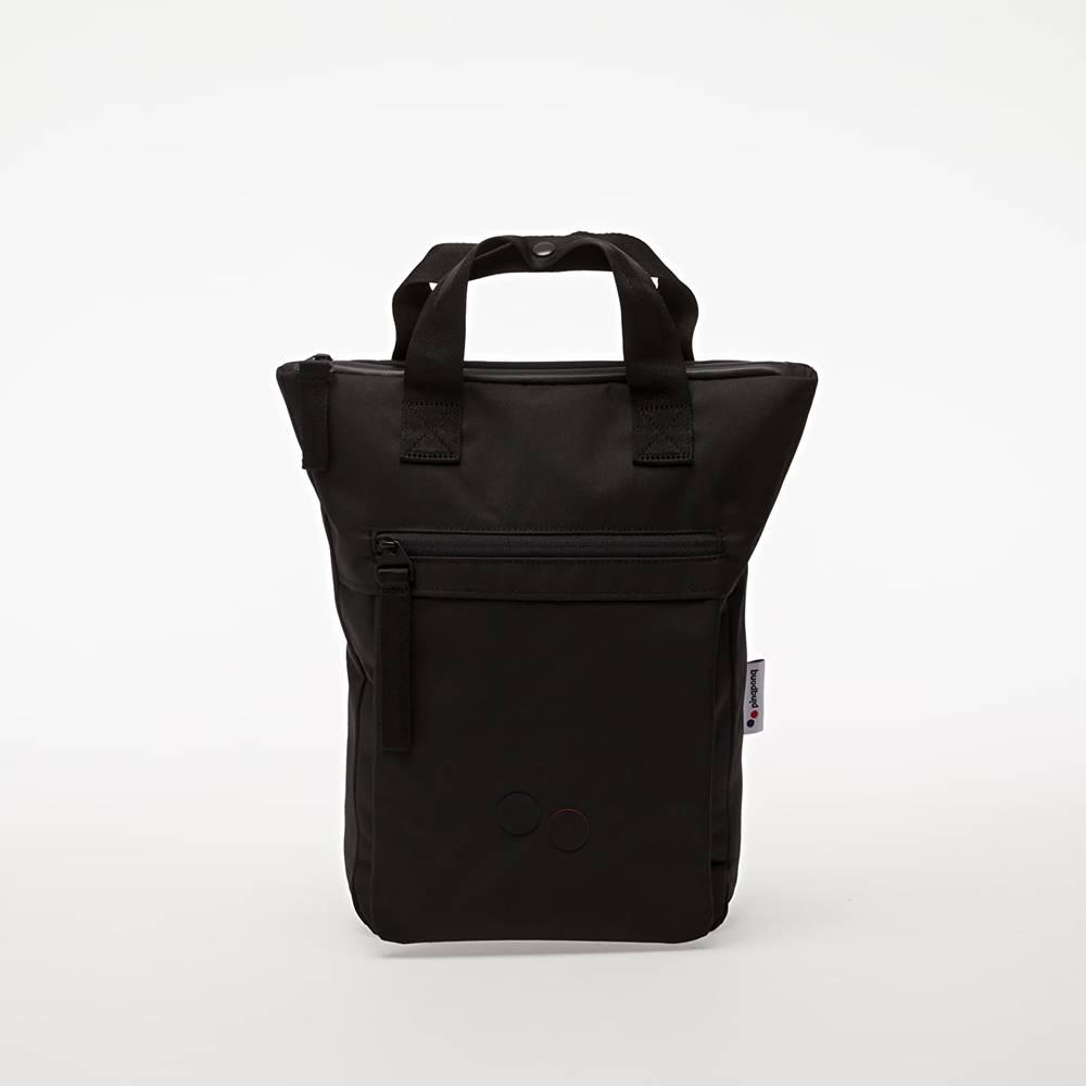 pinqponq pinqponq Tak Backpack Rooted Black